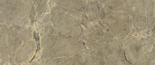 STONE_TILE_SAMPLE_MELANGE_01